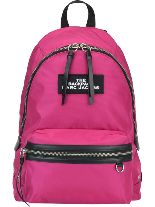 Marc Jacobs The Marc Jacobs Large Backpack