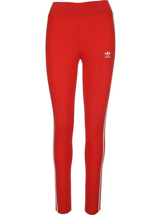 Adidas Originals High Waist Leggings