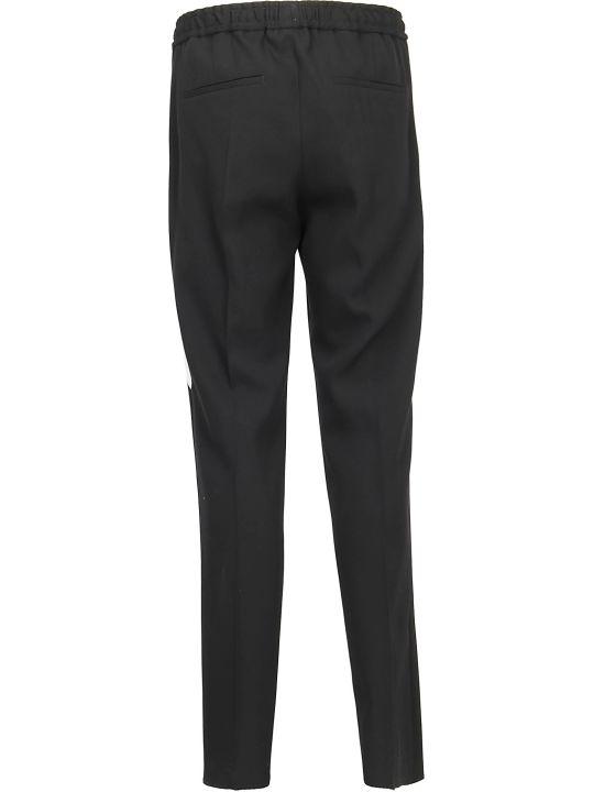 Givenchy Pants