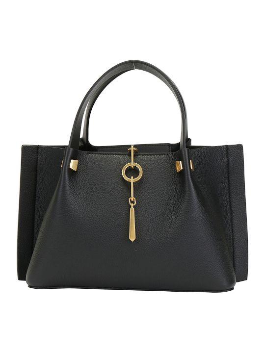 Valentino Garavani Valentino Small Tote Bag