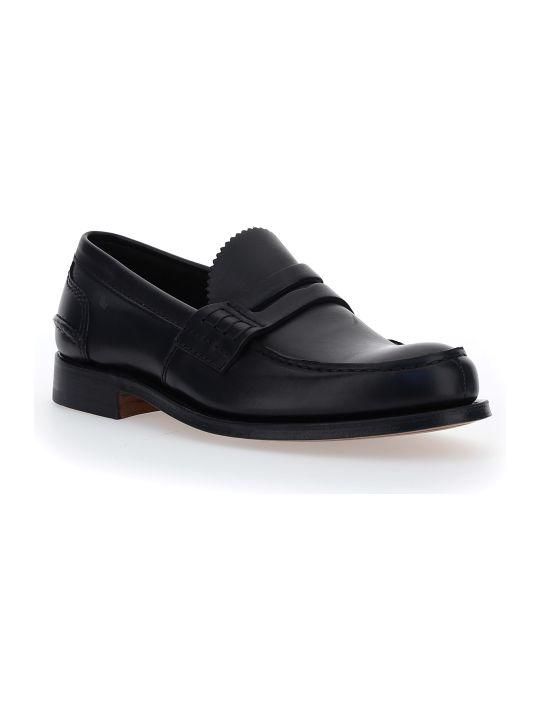 Church's Churchs Loafers