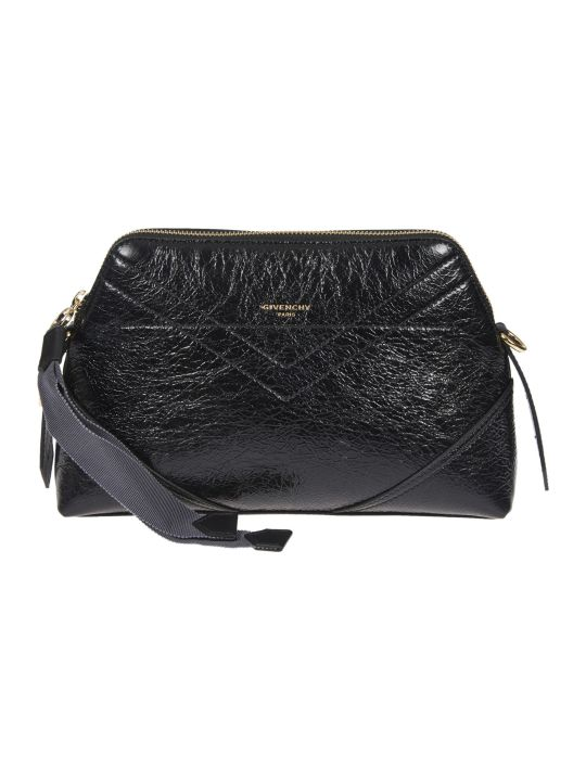 Givenchy Id Crossbody Bag