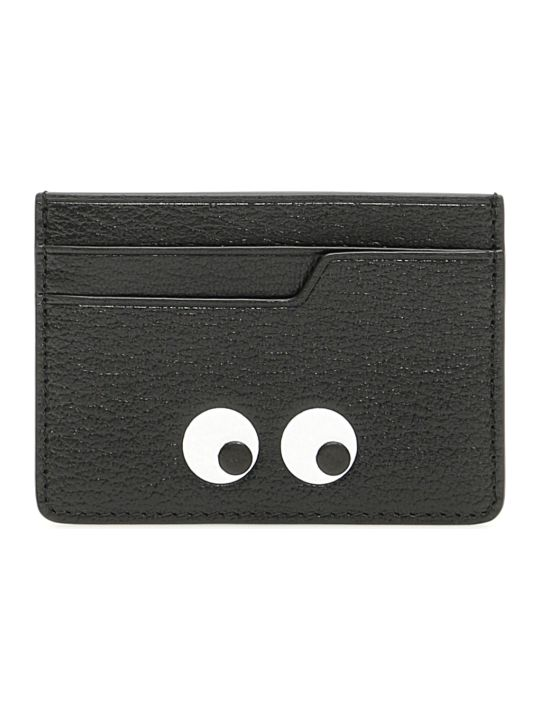 Anya Hindmarch Eyes Cardholder