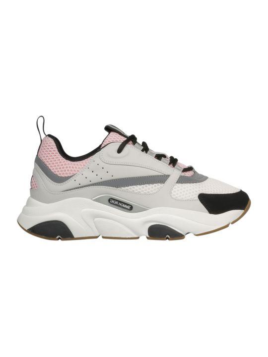Dior B22 Sneakers