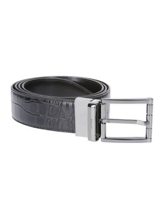 Bally Astor Belt