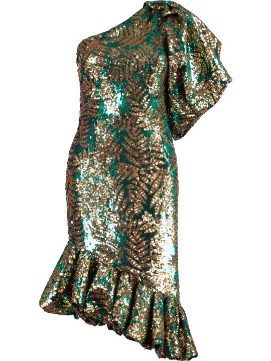Giuseppe di Morabito Sequined Dress