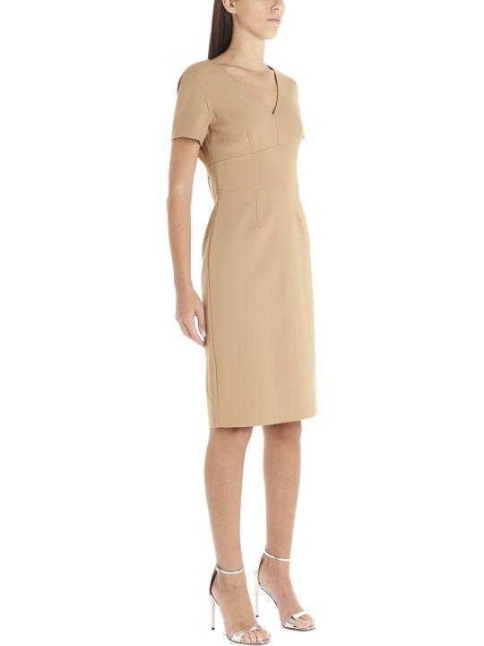 Diane Von Furstenberg 'klora' Dress