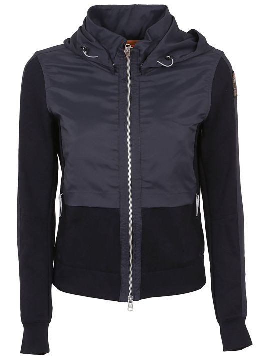 Parajumpers Yae Jacket