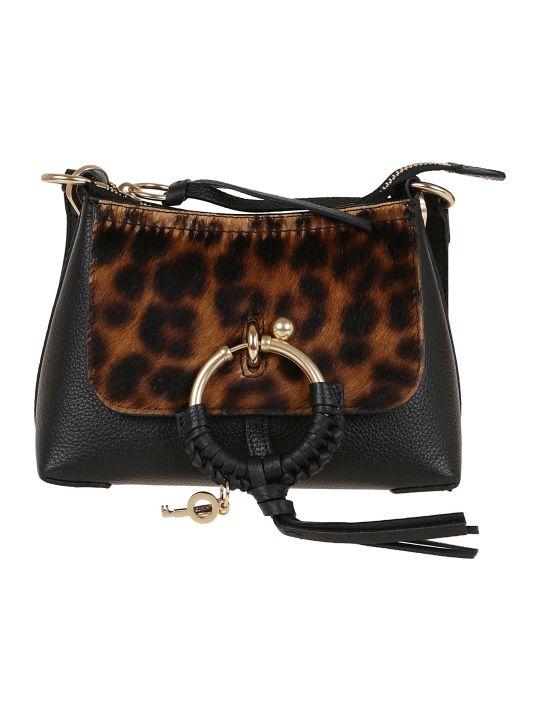 See by Chloé Mini Bag