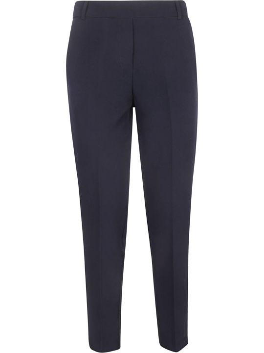 Kiltie & Co. Classic Trousers