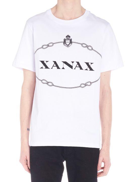 OMC 'xanax' T-shirt