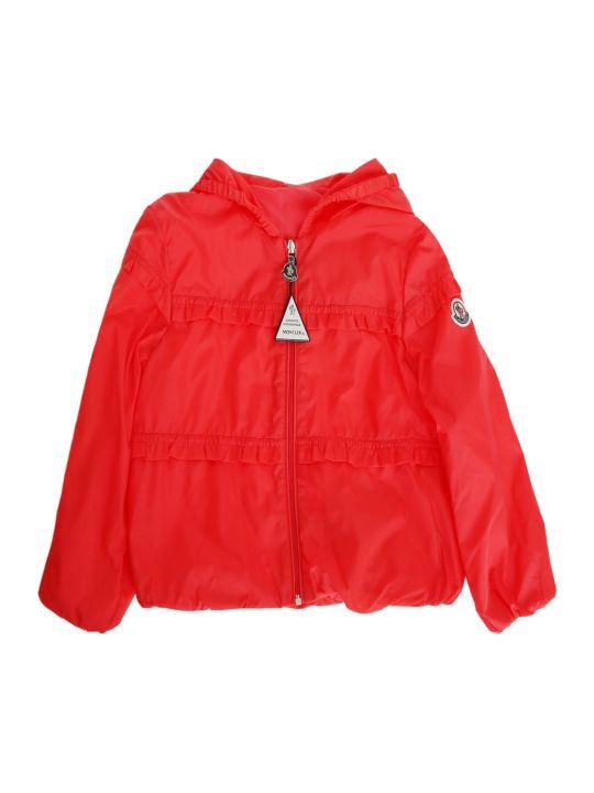 Moncler Enfant Jacket