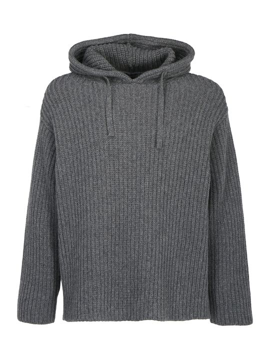 Valentino Hooded Sweater