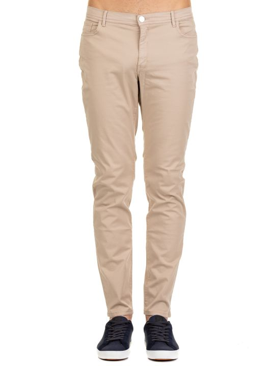 Trussardi Trussardi 105 Trousers