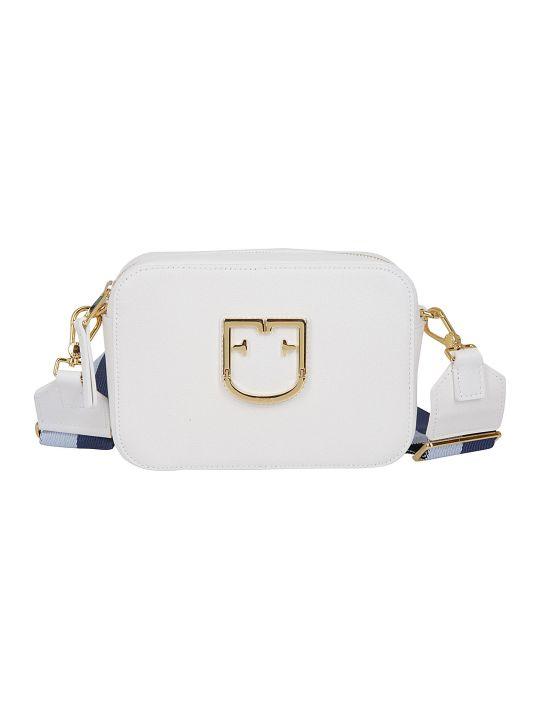 Furla Brava Camera Bag