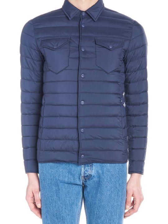 Herno 'nuance' Jacket