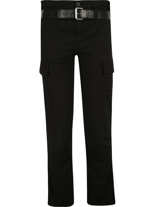 RTA Belted Trousers