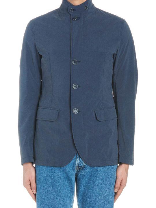 Herno 'ripstop' Jacket
