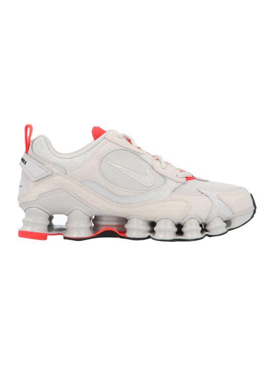 Nike 'shox Tl Nova' Shoes