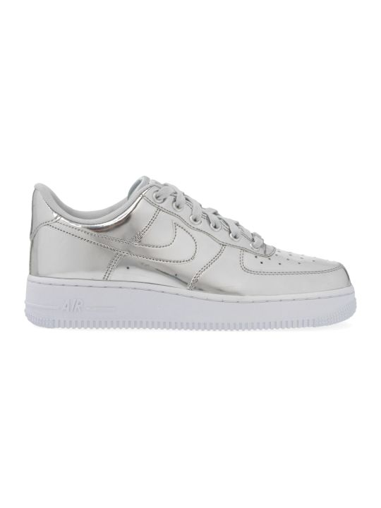 Nike 'air Force 1' Shoes