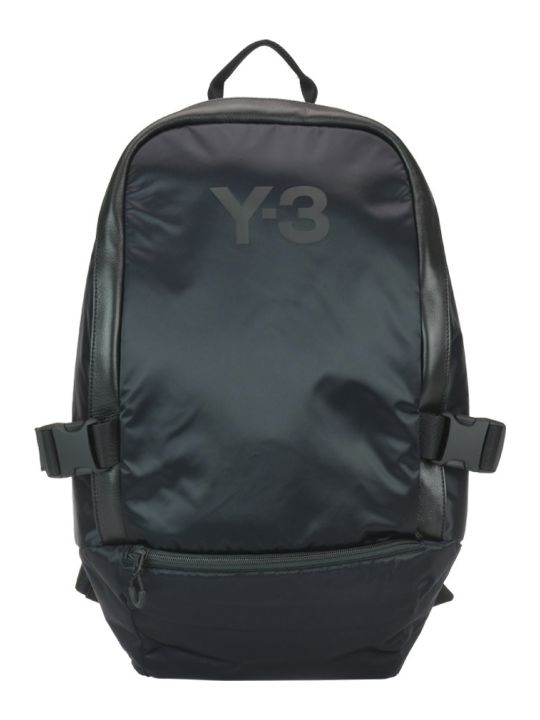 Y-3 Y-3 Racer Backpack