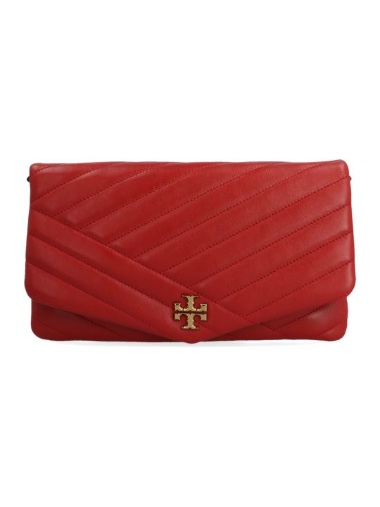 Tory Burch 'kira Chevron' Bag