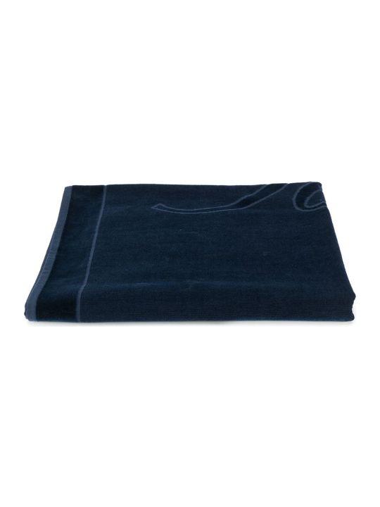 Fay Logo-devore' Towel