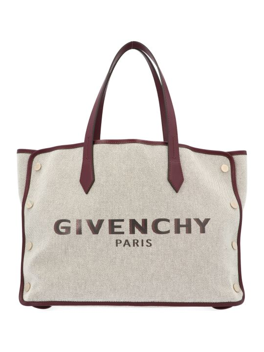 Givenchy 'bond' Bag