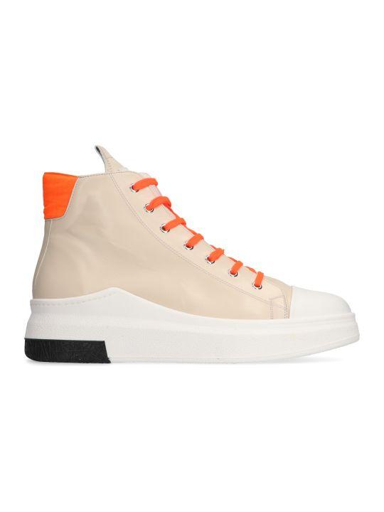 Cinzia Araia 'araia74' Shoes