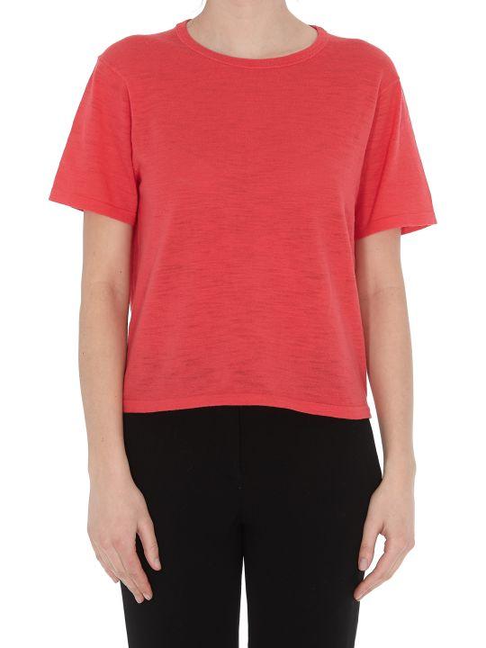 360 Sweater Lexa T-shirt