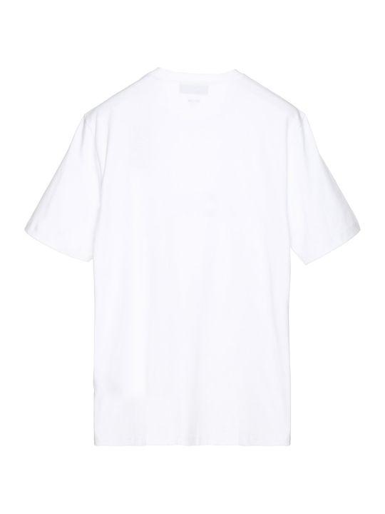 Rochas T-shirt