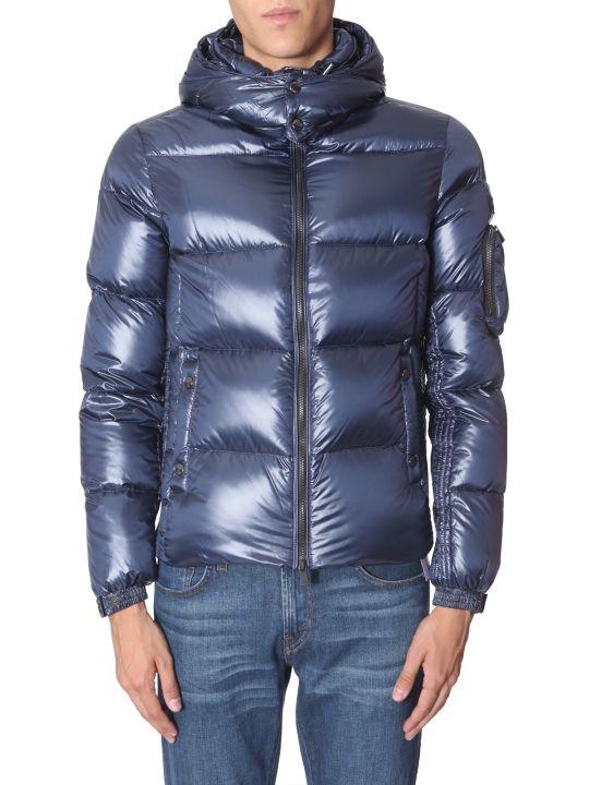 TATRAS Belbo Down Jacket