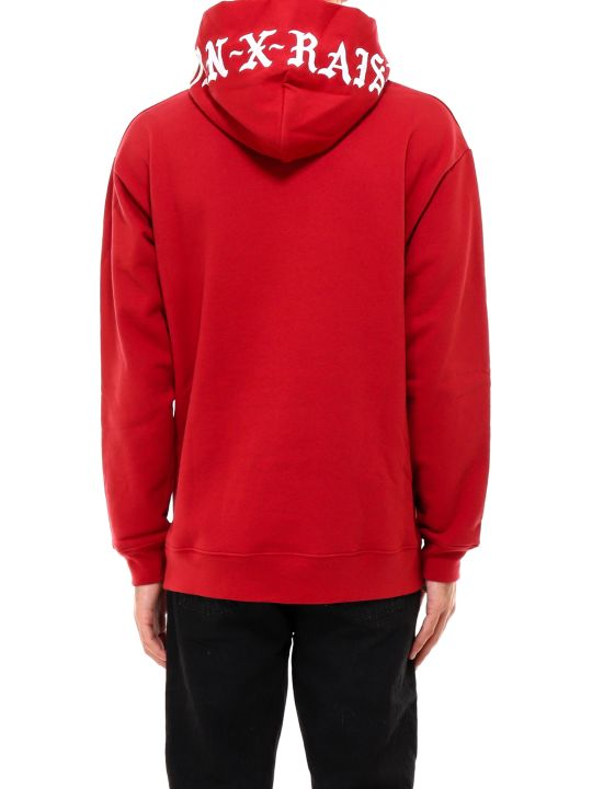 BornxRaised Sweatshirt
