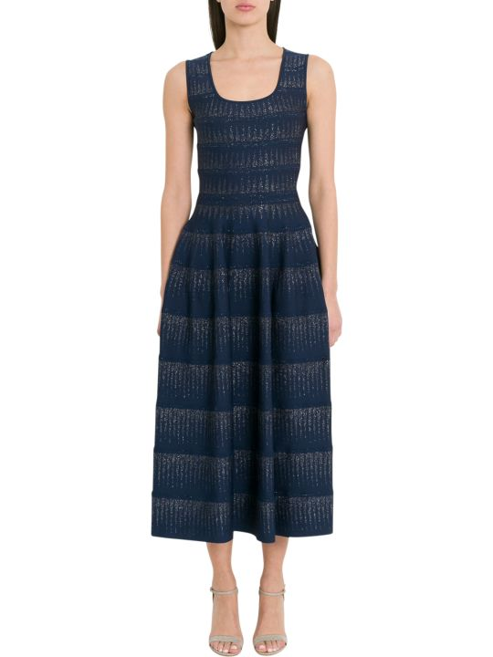 Antonino Valenti Lidania Midi Dress