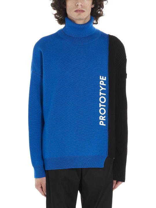 OMC Sweater