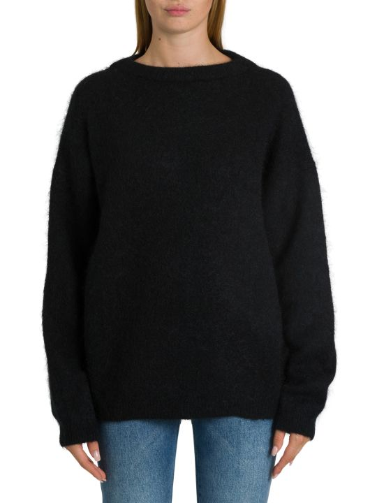 Acne Studios Dramatic Sweater