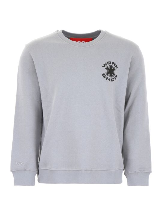 032c Workshop Sweatshirt