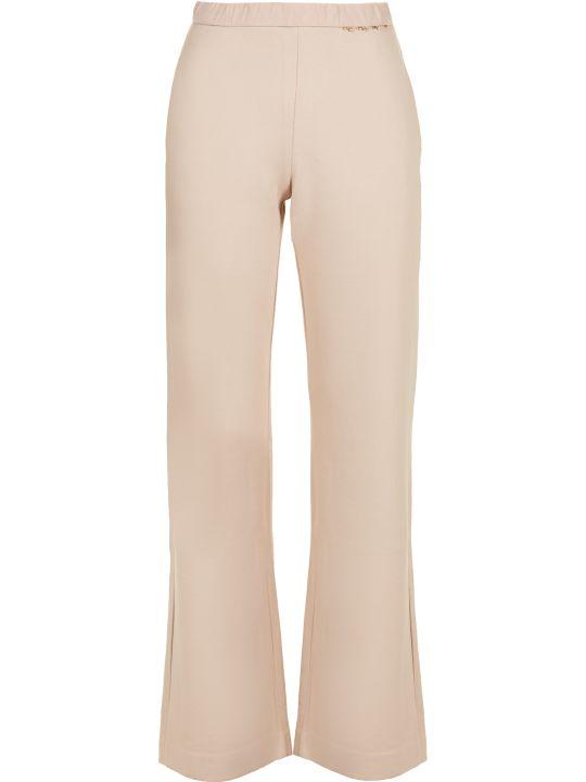 Max Mara Studio Classic Trousers