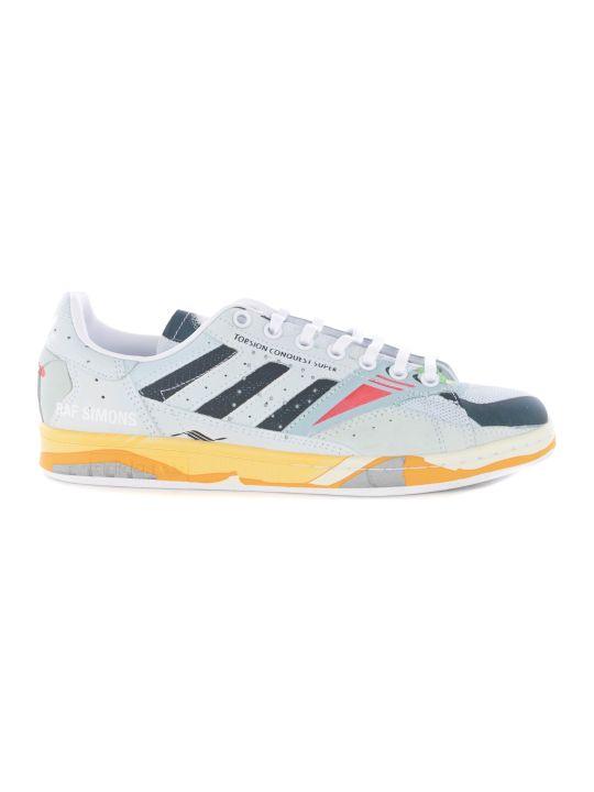 Raf Simons Stan Smith Torsion Sneakers