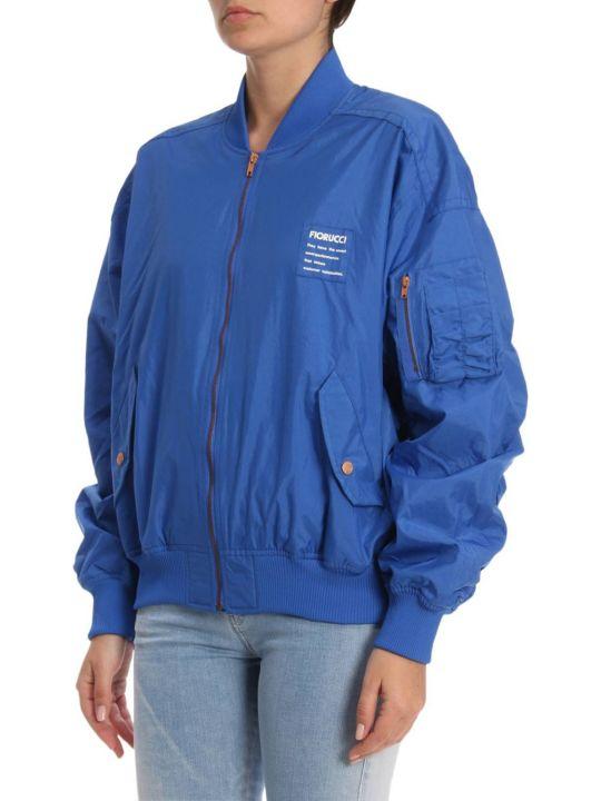 Fiorucci Jacket Jacket Women Fiorucci