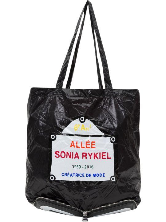 Sonia Rykiel Allée Wallet Bag