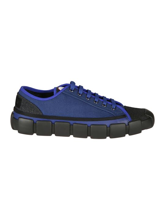 Moncler Genius Moncler Classic Sneakers