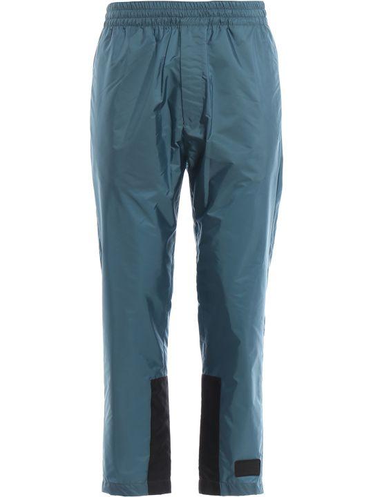 Prada Classic Track Pants