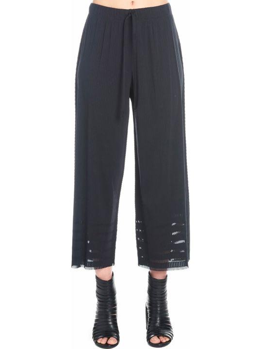 Pleats Please Issey Miyake 'basic' Pants