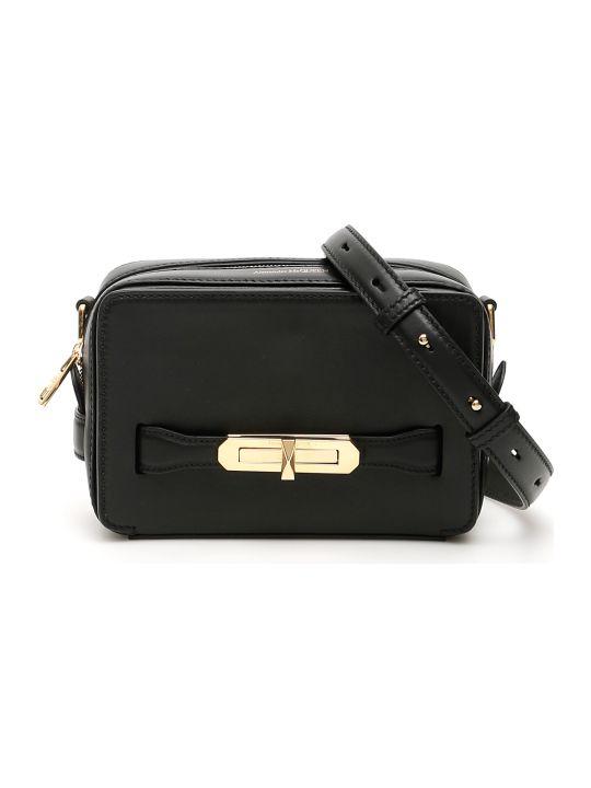 Alexander McQueen The Myth Small Bag