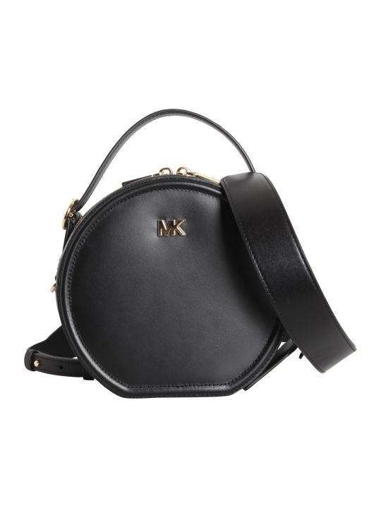 MICHAEL Michael Kors Medium Delaney Bag