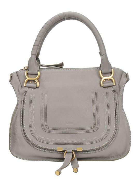 Chloé Hand Bag