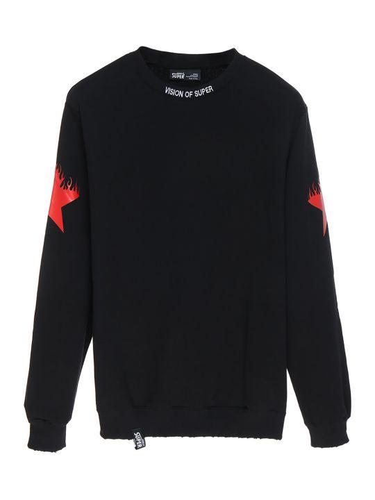Vision of Super Sweatshirt