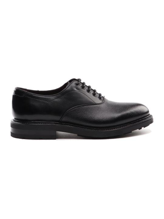 Salvatore Ferragamo Tanger Shoes