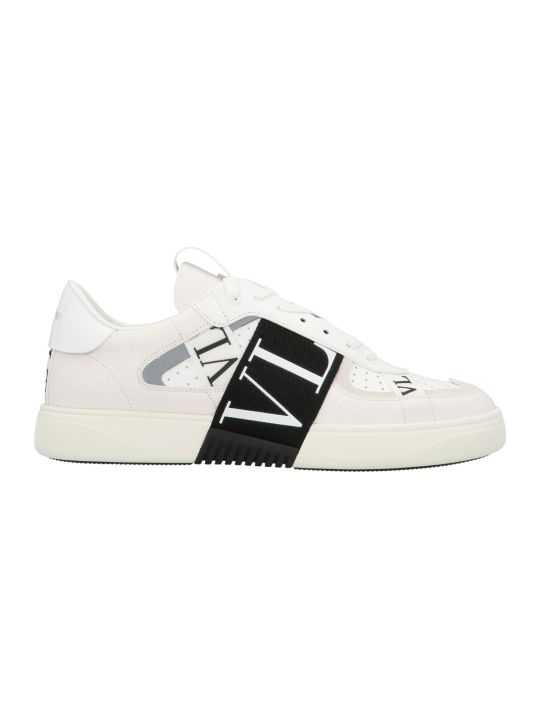 Valentino Garavani 'vl7' Shoes